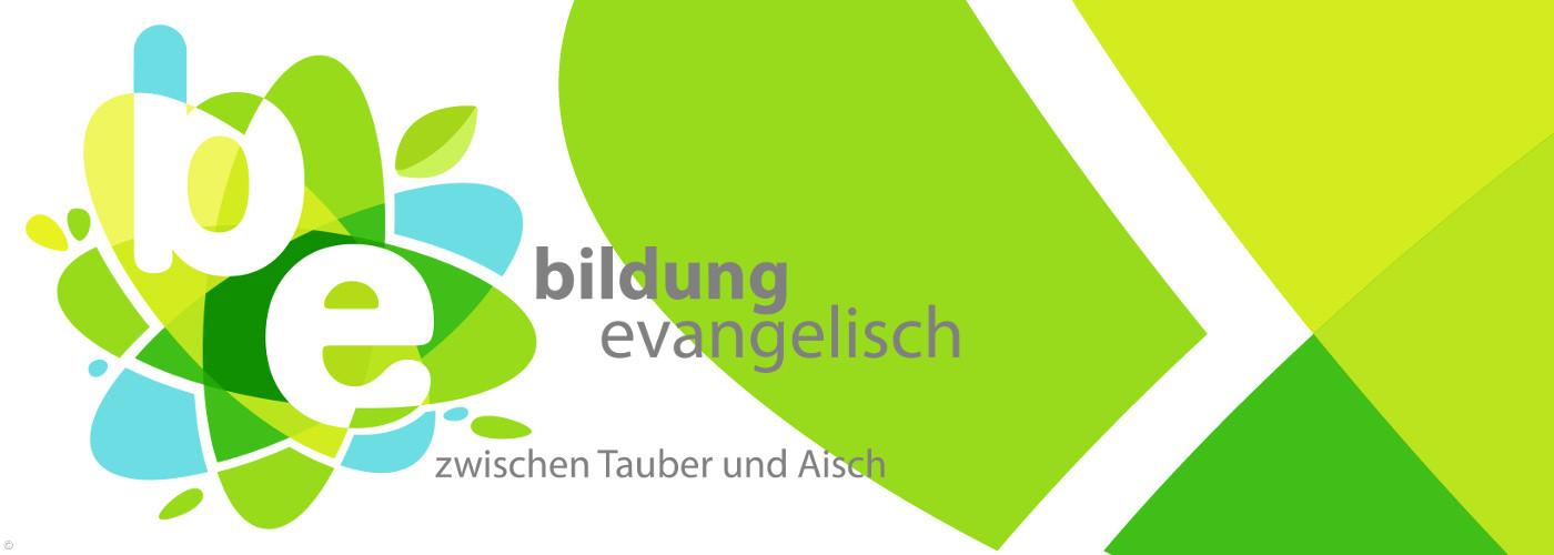 logo auf logo